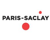 Logo-EPAPS