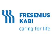 Logo-FKF