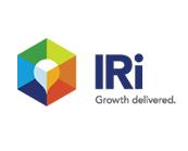Logo-IRI
