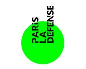 Logo-PLD