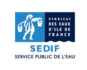 Logo-SEDIF