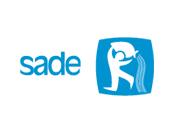 Logo-Sade