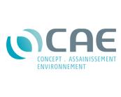 Logo-CAE