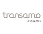 Logo-transamo