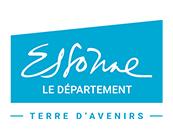 Logo-CD91