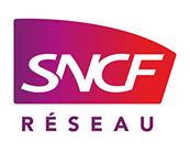 Logo-SNCF-reseau