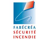 Logo-fabecrea