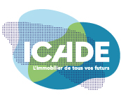 logo-ICADE-site-web